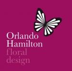Orlando Hamilton