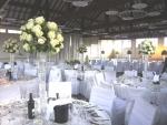 thumb_764_weddings085.jpg